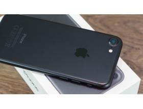Проблемы с iPhone 7