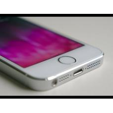 Постоянная перезагрузка IPhone. Что делать?
