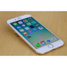 Запись видео с экрана Айфона (IPhone). Как настроить функцию без джейлбрейка?