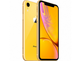 Замена динамика на iPhone XR - Инструкция