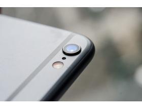 Не работает камера на IPhone - устраняем неполадку