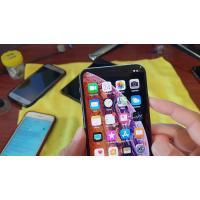 iPhone XS Max быстро разряжается - Решение