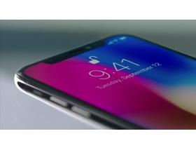 Экран iPhone X отключается на холоде - как избежать проблемы?