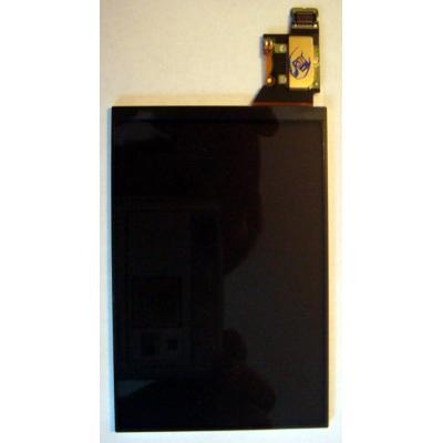 Дисплей iPhone 2G оригинальный жк-дисплей