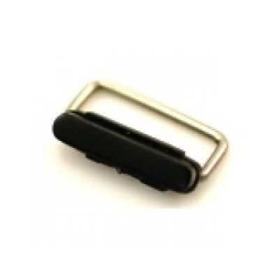 Кнопка включения питания iPhone 2G оригинал