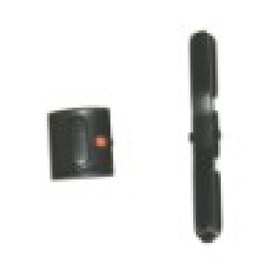 Кнопка mute и громкости iPhone 2G оригинал