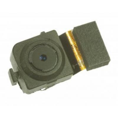 Камера iPhone 2G модуль оригинал