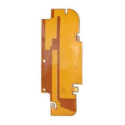 Антенна iPhone 3G оригинал