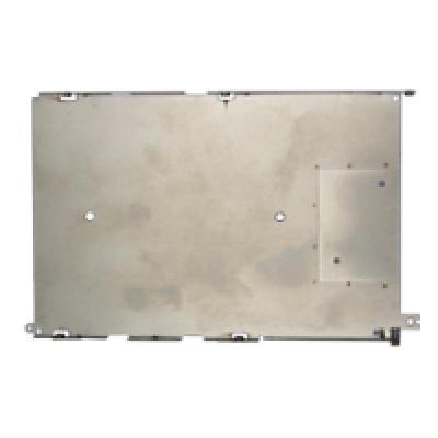Металлическая пластина дисплея iPhone 3G