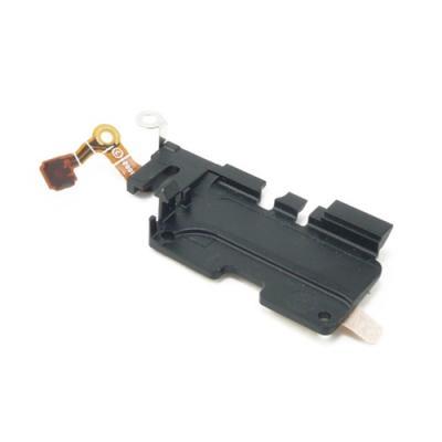 Коннектор WiFi антенны iPhone 3G/3Gs оригинал