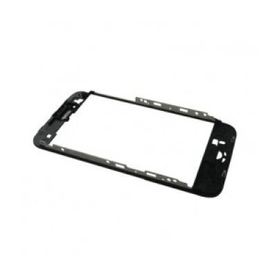 Рамка дисплея iPhone 3G внутренняя пустая оригинал
