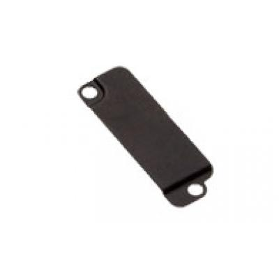 Пластина для разъема шлейфа порта зарядки iPhone 4/4s