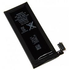 Аккумулятор для iPhone 4 оригинал
