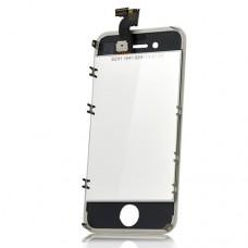 Экран iPhone 4 белый OEM оригинал