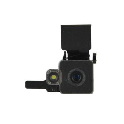 Задняя камера для iPhone 4 оригинал