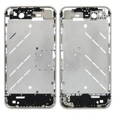 Корпус для iPhone 4S Монтажная рамка оригинал