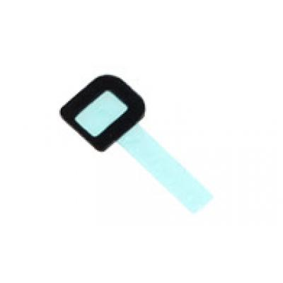Наклейка для датчика приближения iPhone 4s