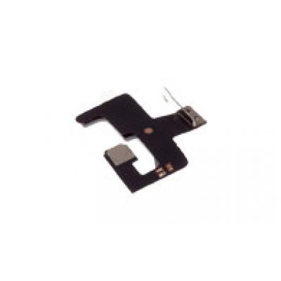 Коннектор WiFi антенны iPhone 4s оригинал
