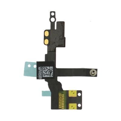 Шлейф с датчиком приближения для iPhone 5 оригинал