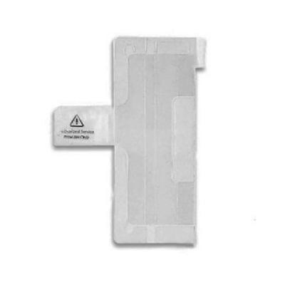 Наклейка(стикер) под батарею iPhone 5