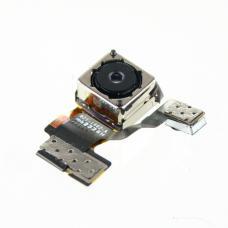 Задняя камера для iPhone 5 оригинал