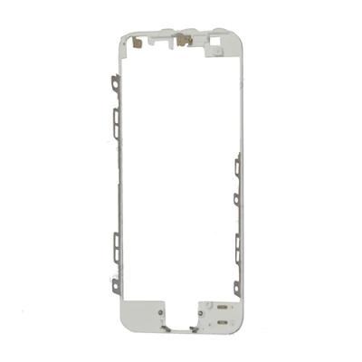 Рамка дисплея iPhone 5 оригинал