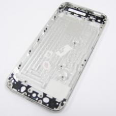 Корпус iPhone 5 в сборе белый оригинал
