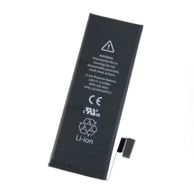 Аккумулятор на iPhone 5 (батарея) оригинал