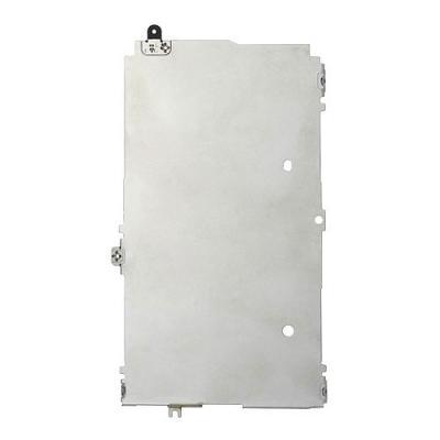 Металлическая пластина дисплея iPhone 5