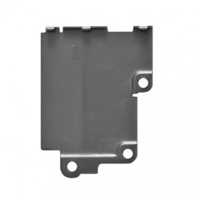 Крышка прижимающая шлейфы дисплея iPhone 5