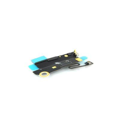 Шлейф WiFi антенны iPhone 5S оригинал