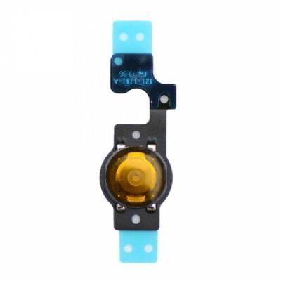 Шлейф кнопки Home для iPhone 5C