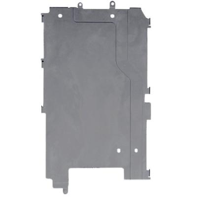 Металлическая пластина дисплея iPhone 6