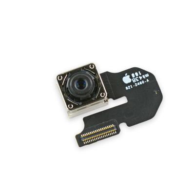 Задняя камера основная для iPhone 6S Plus оригинал