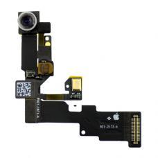 Передняя камера iPhone 6 с датчиком оригинал