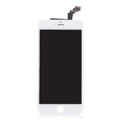 Оригинальный дисплей iPhone 6 Plus Белый
