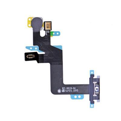 Шлейф кнопки включения для iPhone 6S Plus оригинал
