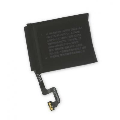 Батарея для Apple Watch Series 4 (44 mm) Оригинал