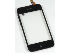 Замена стекла на iPhone 3G/Gs