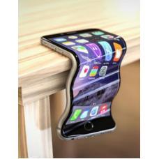 Как выпрямить погнутый iPhone 6