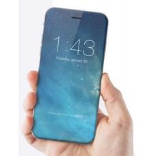 iPhone 7 может выйти с защитой от влаги