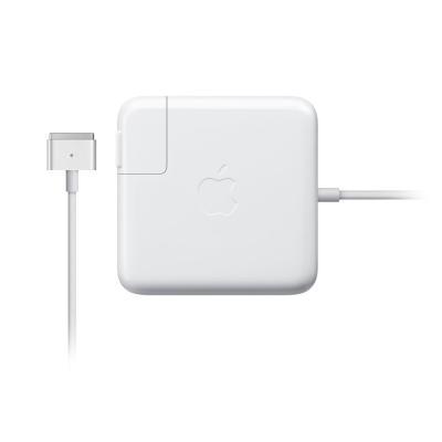 Купить Оригинальный блок питания Apple Macbook 45W MagSafe 2