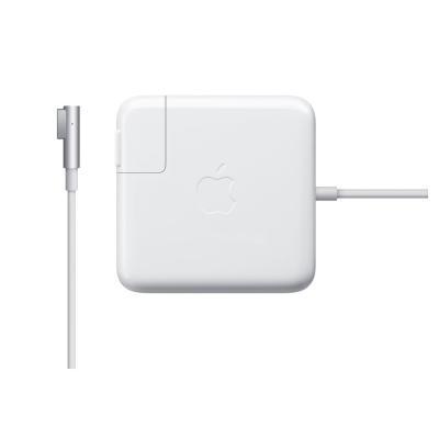 Купить Зарядное устройство Apple Macbook 45W MagSafe Оригинал