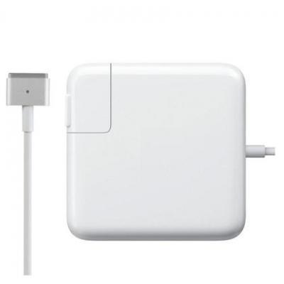 Купить кабель зарядки для Apple MacBook MagSafe2 60W