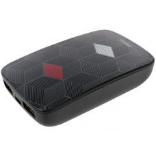 Внешний универсальный аккумулятор Remax PPL-23 10000 mAh Графит