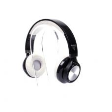 Наушники Bluetooth 5800X Белого цвета