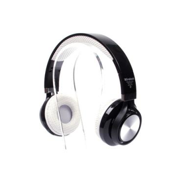 Наушники Bluetooth 5800X Белые