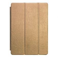 "Чехол Apple Smart Case для iPad 11"" (2018) Золотой"