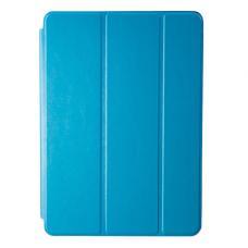 Чехол Apple Smart Case для iPad 12.9 (2018) Голубой