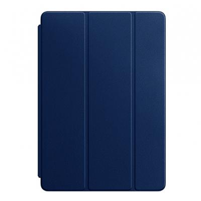 Чехол Apple Smart Case для iPad 12.9 (2017) Синий